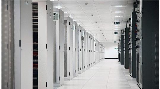 上海网站制作中双iP服务器对网站优化有影响吗?