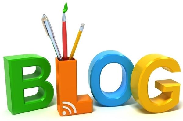 哪些技巧能将博客排名轻松做到百度首页