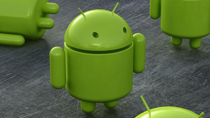 如果没有Android,世界会怎样?