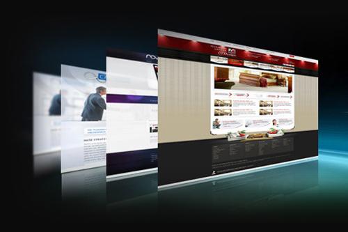 企业网站建设怎么做才能符合企业的需求
