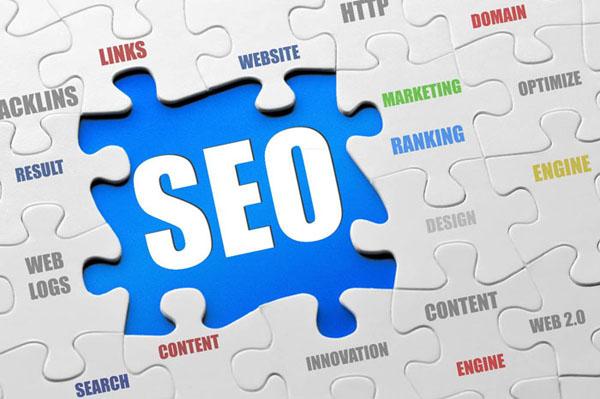关于企业官网SEO优化的错误认识有哪些