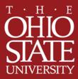 美国俄亥俄州立大学中国代表处签约集锦科技为其提供<b>网站建设</b>
