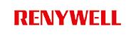 上海雷尼威尔物联网有限公司