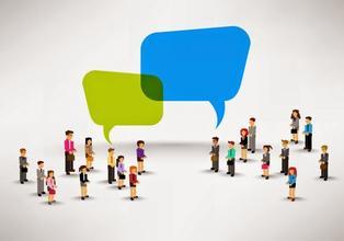 做营销除了有价值的内容 更需要足够强的冲击力