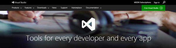000706-Visual-Studio-Microsoft-Developer-Tools-–-Google-Chrome