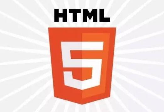 了解H5网站建设的优点,提升用户体验至关重要