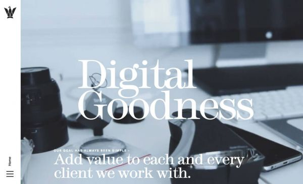 digital-goodness