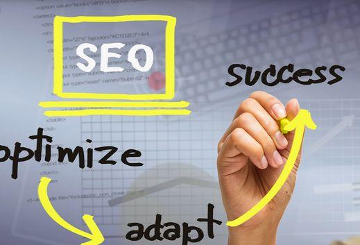 一个办法可以有效避免网站过度优化 搜索引擎也喜欢
