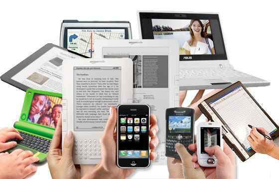 营销型网站有哪几个特点