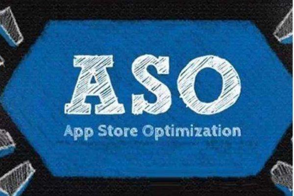 ASO新版本关键词覆盖策略,如何做100个字符优化?
