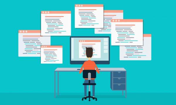 初创企业网站建设需要做哪些工作?
