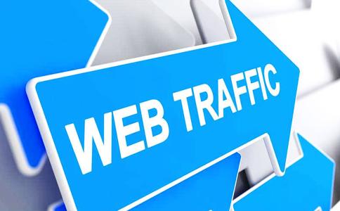 不增加外链与新内容,如何提高网站流量?