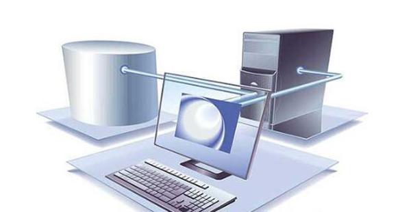 ·网站空间服务器的正确选择方法