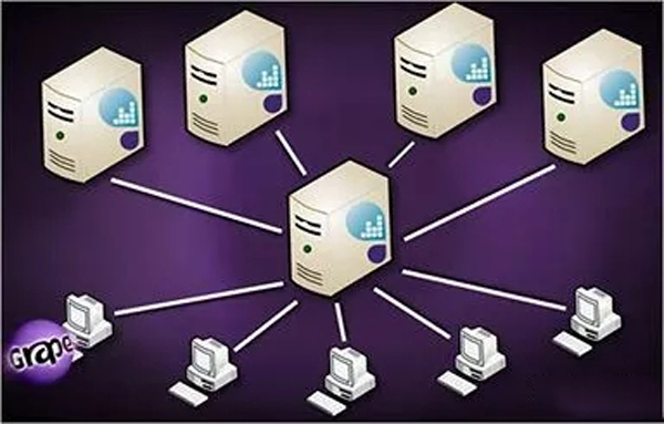 网站更换主机服务器的安全迁移注意事项