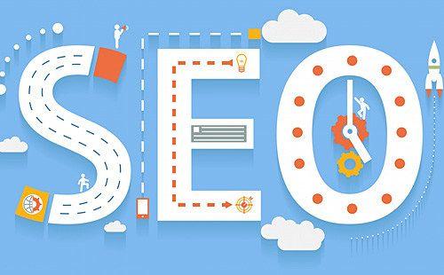 """网站SEO优化:如何理解排名与流量的""""暧昧""""关系"""