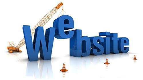 网站建设为什么只有投入 没有收入呢