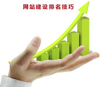 企业网站建设后上线 如何提高企业网站的排名