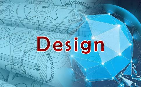 网站设计需要精雕细琢的几个细节