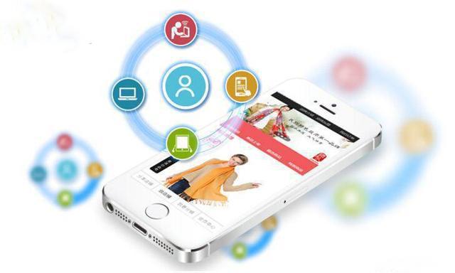 手机APP商城系统成功的几个关键