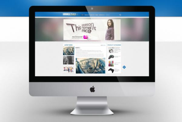 外贸公司网站怎么设计更好 这些要素要知晓