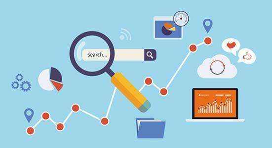 搜索引擎技术的三个核心问题