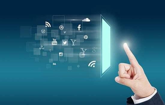 企业展示型与商城类网站建设的区别有哪些?