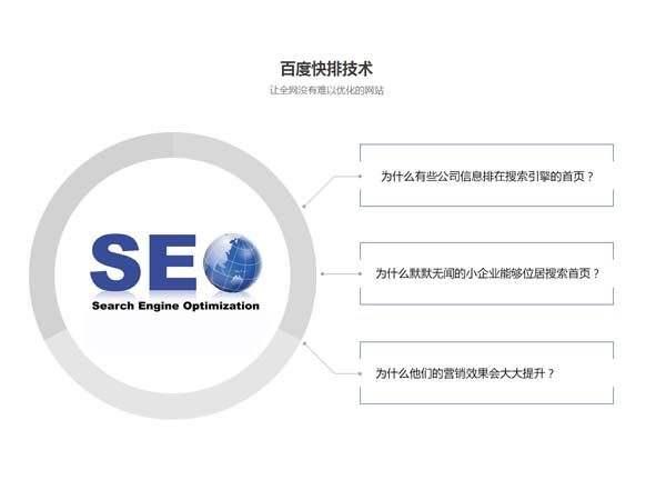 seo研究,细说网站关键词密度有哪些规律可寻?