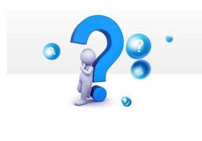 如何确定网站建设需求?