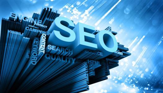 了解营销型网站和普通网站有何区别
