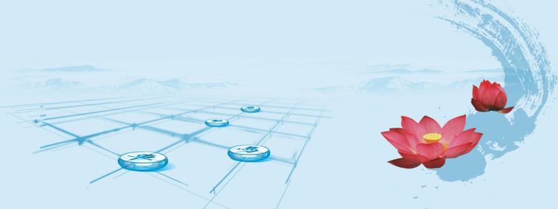 集锦科技——企业网站设计风格卖点 请从这个角度出发