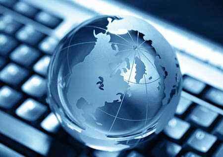 上海高端网站建设务必多站在客户立场分析问题
