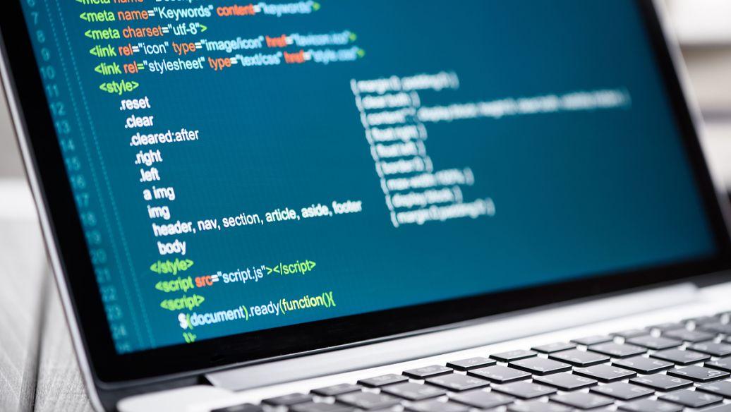 软件开发和系统开发有什么区别?.jpg