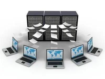 企业网站更换主机服务器要注意哪些问题